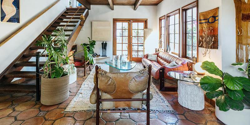 arriva airbnb plus, per trovare le migliori case - il post
