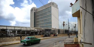 Il malessere dei diplomatici statunitensi a Cuba è ancora un mistero