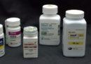 I farmaci antidepressivi funzionano