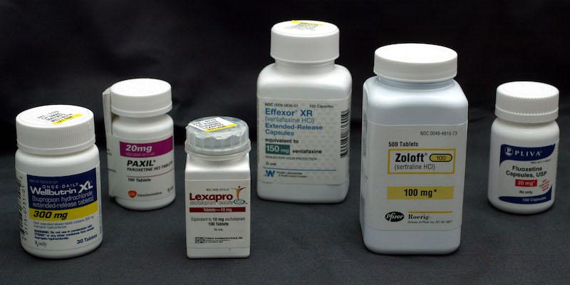 i migliori farmaci