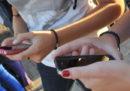 L'Autorità Antitrust sospetta che quattro grandi operatori di telefonia abbiano fatto accordi a danno dei consumatori sulla storia delle bollette ogni 28 giorni