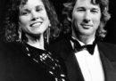 Barbara Hershey ha 70 anni