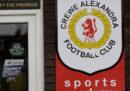 L'ex allenatore di calcio inglese Barry Bennell è stato condannato a 30 anni di reclusione per abusi sessuali su minori