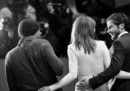 Le foto più belle della Berlinale