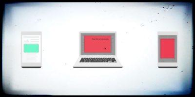 Da oggi Chrome blocca le pubblicità invadenti