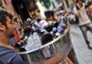 In Turchia l'alcol è diventato un bene di lusso