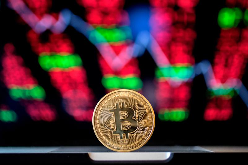 La banca d'affari Goldman Sachs comincerà a investire in Bitcoin - Il Post