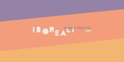 A Milano sta arrivando il festival di Iperborea