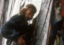 È morto l'arrampicatore Jim Bridwell