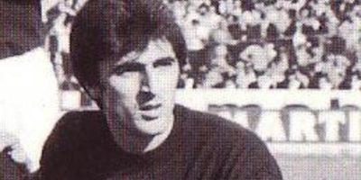 È morto l'ex calciatore Bruno Pace, aveva 74 anni