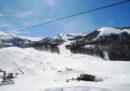 Due sciatori sono morti dopo essere stati travolti da una valanga a Campo Felice, in Abruzzo
