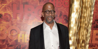 "È morto l'attore Reg E. Cathey, cioè Freddy Hayes di ""House of Cards"""