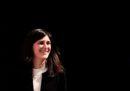 La sindaca di Torino, Chiara Appendino, ha registrato all'anagrafe tre bambini come figli di altrettante coppie omogenitoriali