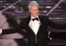 Claudio Baglioni sarà il direttore artistico anche del prossimo Festival di Sanremo