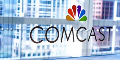 Comcast vuole comprarsi Sky