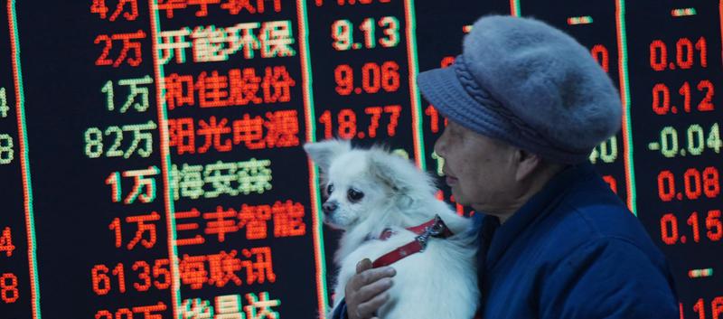 bitcoin berretto del mercato rosso