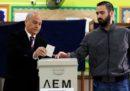 Oggi a Cipro si decide il nuovo presidente