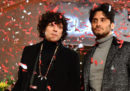 Sanremo 2018: i favoriti per la vittoria