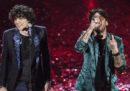 """""""Non mi avete fatto niente"""", la canzone che ha vinto Sanremo"""