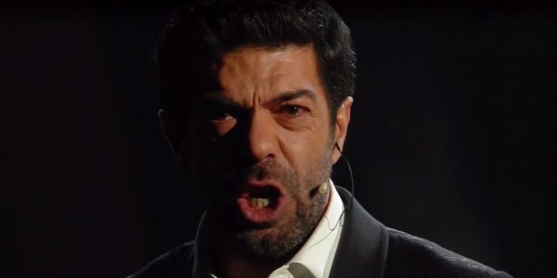 Sanremo 2018, look Top e Flop: meglio e peggio vestite di tutte le serate