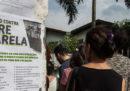 Il Brasile ha un grosso problema con la febbre gialla e gli anti-vaccini