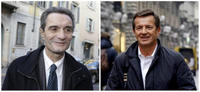 Guida alle elezioni in Lombardia