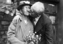 14 idee di regali per quelli che festeggiano San Valentino