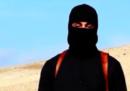 """Gli ultimi due foreign fighters della cellula dell'ISIS """"i Beatles"""" sono stati catturati"""