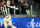 Juventus-Sassuolo, come vederla in streaming o in TV