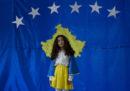 Com'è il Kosovo a dieci anni dall'indipendenza