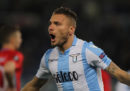 Come vedere Lazio-FCSB, sedicesimi di Europa League, in diretta TV e in streaming
