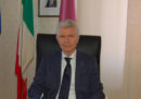 Il questore di Macerata Vincenzo Vuono è stato trasferito a Roma, al suo posto è stato nominato Antonio Pignataro