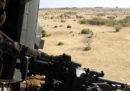 Due soldati francesi sono morti in Mali per l'esplosione di una mina