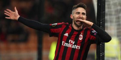 Il Milan si è qualificato agli ottavi di finale di Europa League