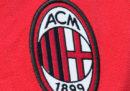 Puma sarà lo sponsor tecnico del Milan a partire dalla prossima stagione sportiva