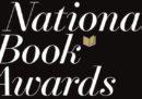 I National Book Awards, importanti premi letterari americani, saranno assegnati anche ai libri tradotti
