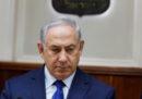 La Polonia ha fatto arrabbiare tanti, ma più di tutti Israele