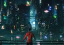 Netflix Italia: le novità di febbraio