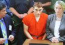 Nikolas Cruz, l'autore della sparatoria della scuola di Parkland, era stato segnalato a un'agenzia di servizi sociali della Florida