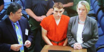 L'FBI aveva ricevuto una segnalazione sull'autore della strage in Florida