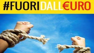 Abbiamo provato a capire cosa pensa il M5S dell'euro e non ci siamo riusciti