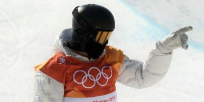 Il programma e le gare di oggi alle Olimpiadi invernali 2018
