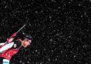 Cos'è successo giovedì alle Olimpiadi invernali, in foto