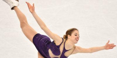 Olimpiadi invernali 2018: le gare di venerdì 23 febbraio