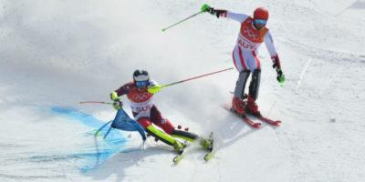 Olimpiadi invernali 2018: le gare di sabato 24 febbraio