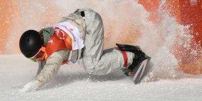 Olimpiadi invernali: le gare di oggi