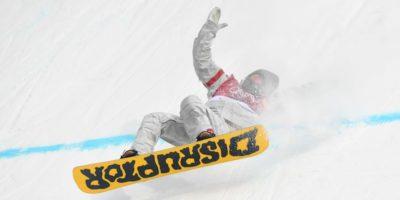 Cos'è successo sabato alle Olimpiadi invernali, in foto