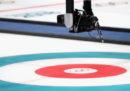 Dove vedere in diretta le Olimpiadi invernali