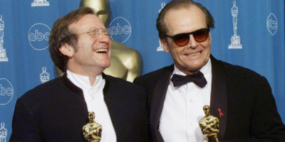 Chi vinse gli Oscar di vent'anni fa