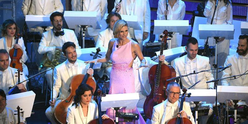 Sanremo 2018, il festival dei record